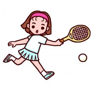 テニス肘4-