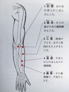 テニス肘5-
